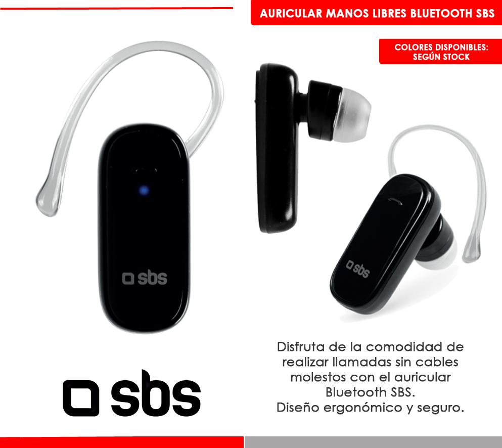 blue sbs-2