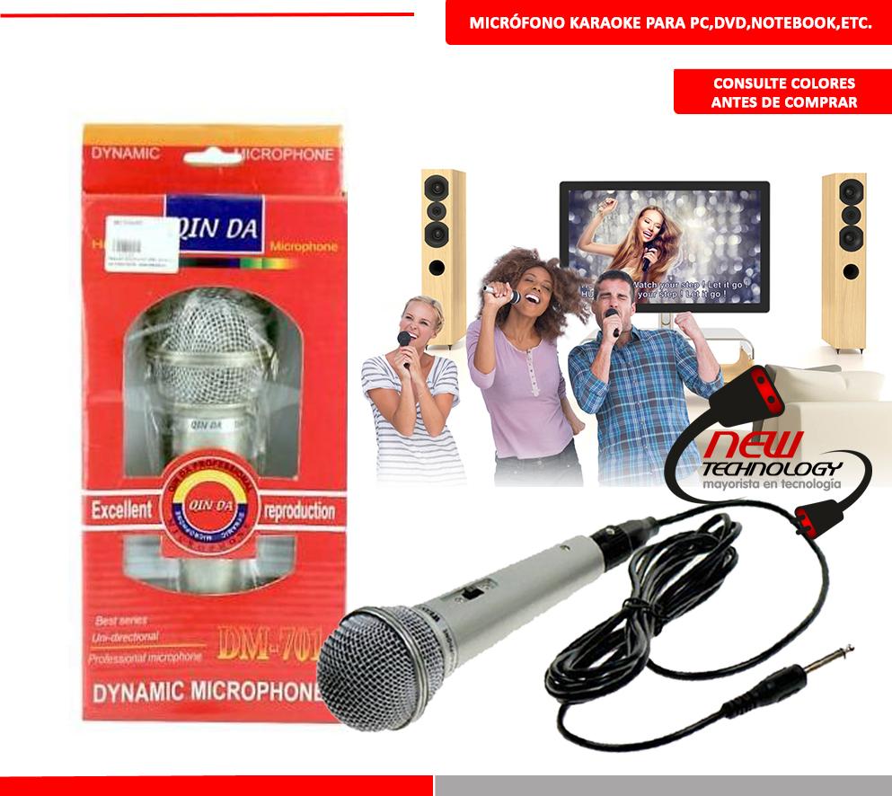 mic karaoke-2
