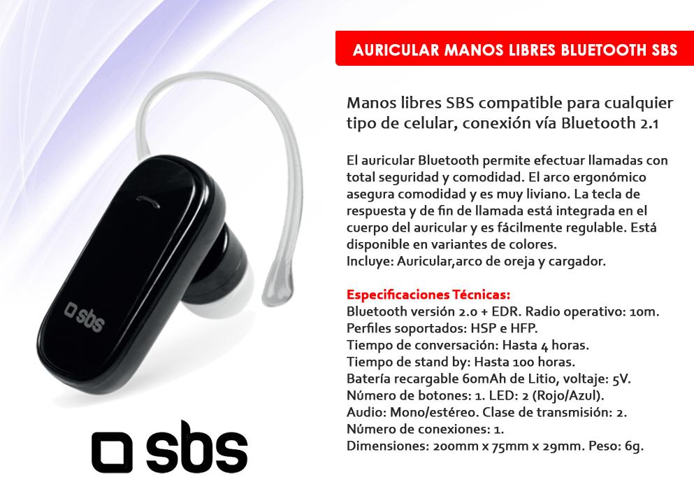 blue sbs-1