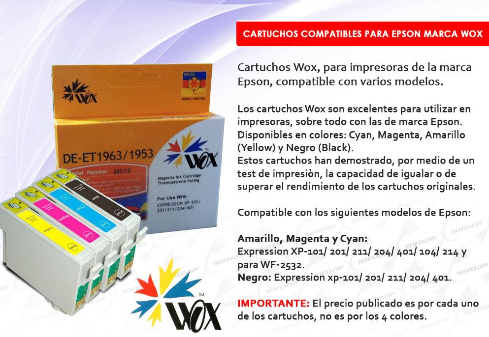 wox-1