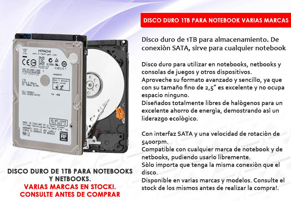 disco 1tb note-1