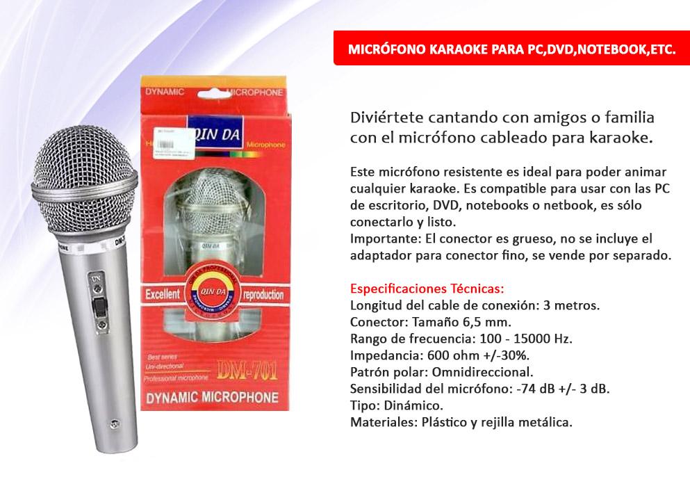 mic karaoke-1